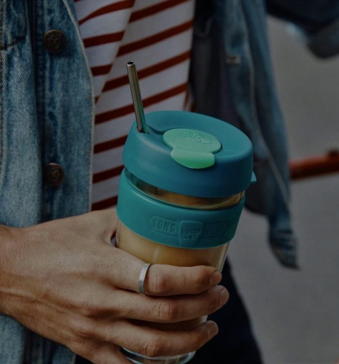 keepcup case study